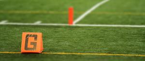 football-goal-line-parallax