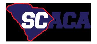South Carolina Coaches Association