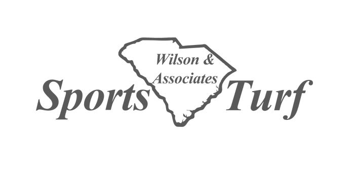 wilson-and-associates