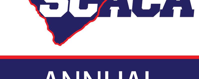 SCACA Annual Clinic