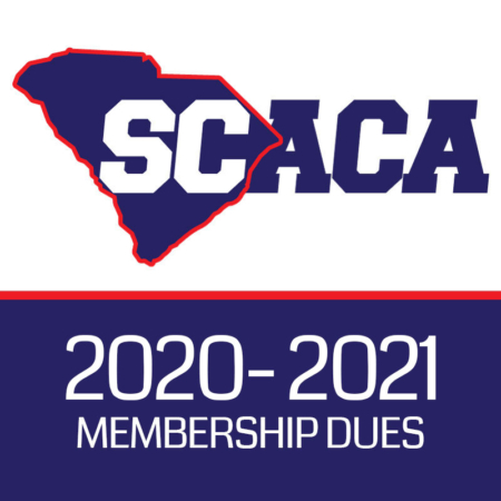 scaca-2020-2021-membership